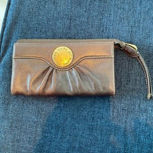 Marc by Marc Jacobs Clutch / Wallet